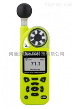 NK5400AG/Kestrel5400NK5400AG/Kestrel5400AG家畜热应力跟踪仪 kestrel