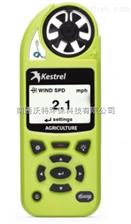 NK5500AG/kestrel 550NK5500AG/kestrel 5500AG农业环境仪表 kestrel