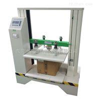 門式紙箱壓力試驗機