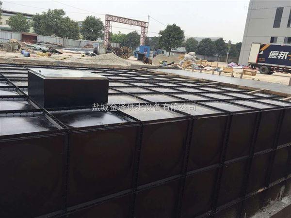 河南安阳地埋式箱泵一体化厂家报价非诚勿扰