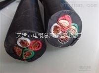 天津小猫牌MYQ移动软电缆轻型橡套移动软电缆工厂