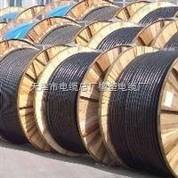 UYPJ6/10KV 3*95+1*25橡套电缆出厂价格