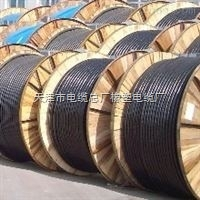MYPTJ 3*50+3*16/3+3*2.5矿用橡套电缆价格
