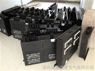FXD-S-12k三防检修箱