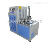 橡膠低溫脆性的測定裝置,塑料衝擊脆化溫度試驗機