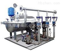 天津智能供水设备,叠压供水设备