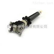 WRNM-201商华出售WRNM-201热电偶