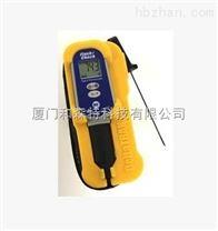 強熱電偶數字溫度計係列