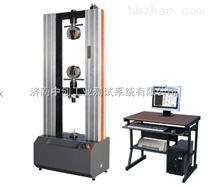 100kN微機控製電子萬能試驗機濟南生產廠家