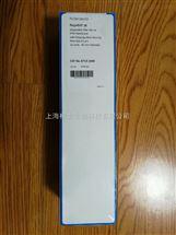 WHATMAN空气过滤器0.2um孔径PolyVENT通气口滤器6713-1650