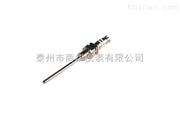 WZP-269商華出售插頭式熱電阻WZP-269