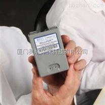 正品行貨美國手持式MicroPEM個體PM2.5監測儀