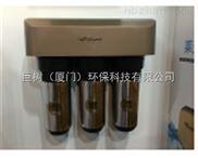 莱适威尔(NICEWELL)品牌超滤净水器