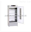 BJPX-300恒温生化培养箱厂家供应