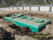 厦门地埋式一体化污水处理设备先货后款