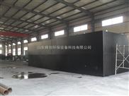 反渗透水处理设备厂家Z新报价 好用不贵