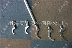 数显扭矩扳手型号/扭矩数显扳手规格型号