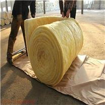 大型鋼結構保溫玻璃棉廠家