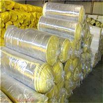 鋁箔玻璃棉板,房屋牆體保溫材料生產廠家