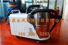 供应高压移动式吸尘器