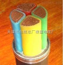 YJV 8.7/10kv 3*300铜芯高压电缆价格