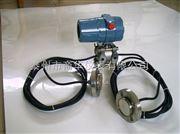 SH-PB9001直銷進口擴散硅壓力傳感器