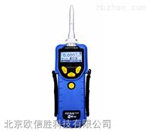 美國華瑞便攜式VOC檢測儀VOCRAE3000