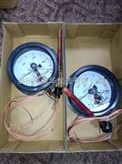 WTZ-288直銷WTZ-288壓力傳感器