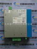 33A5BEPM-W3美国BODINE ELECTRIC电机33A5BEPM-W3