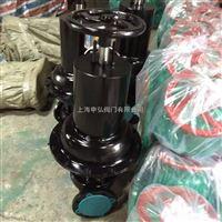 EG6B41W英标常闭型气动隔膜阀