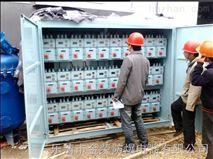 防爆工程油田专用防爆配电箱哪里有卖