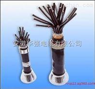 DLD-KSF-7*1.5 環保控製電纜