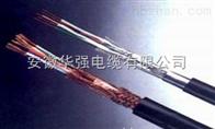 IJYJPLVPL-8*2*1.5計算機電纜