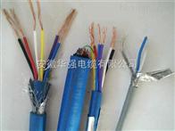 ZB-IJYJPLV 2*1.5mm/7B 電纜