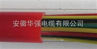 矽橡膠電纜YGC 19*2.5
