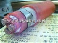 HGGP2 3*70 矽橡膠電纜