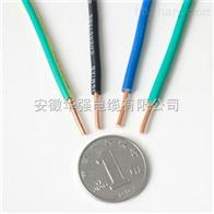 BV-1.5平方電纜線