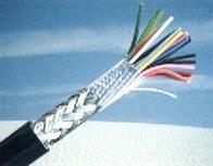 YVVP12*0.5儀表電纜