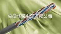 UTP六類4對數據電纜