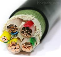 nh-yjv22-1kv 4*35/電纜價格