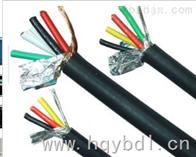 NH-FFP46-1KV 3*4 高溫電纜