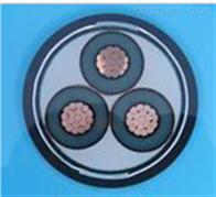 zrc-yjv22-8.7/15kv-3*50 電纜價格