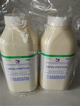 392-02115 HiPolypeptone (Polypeptone) 多聚蛋白胨