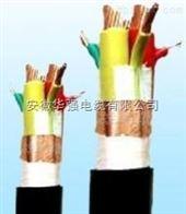 變頻電纜 BPYJVPX12R-TK