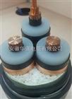 ZB-YJV22-12/20KV 高压交联电缆3*95
