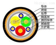 ZRA-BPYJVP/1KV-3*6+3*1.0變頻電纜