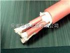 BPGGPP2-1KV-3*4变频电缆