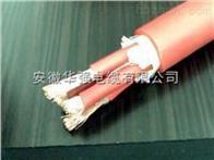 BPGGPP2-1KV-3*4變頻電纜