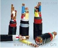 JHS4*35+1*16JHS 4*35+1*16橡膠電纜