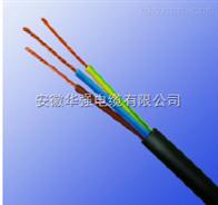H07RN-F 4G6 進口電纜